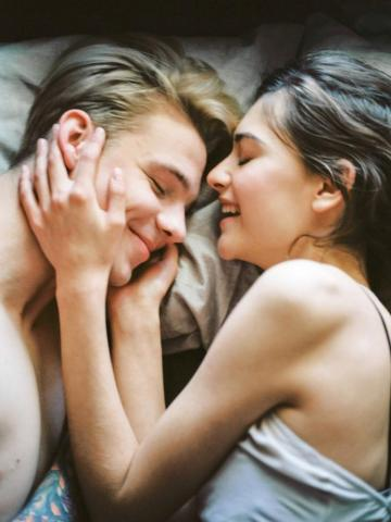 How tantra can help with premature ejaculation